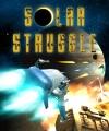 Solar Struggle