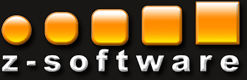 Z-Software Logo